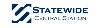 statewide-central@3x